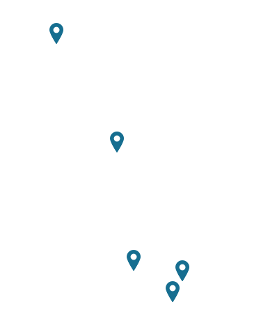 CIG Italia