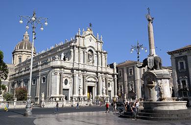 CIG Catania