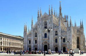 CIG Milano