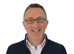 Dr. Raffaele Appio