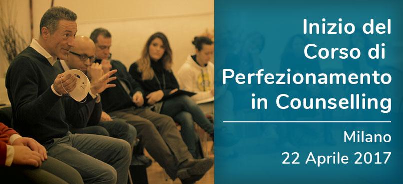 Inizio-Perfezionamento-Milano