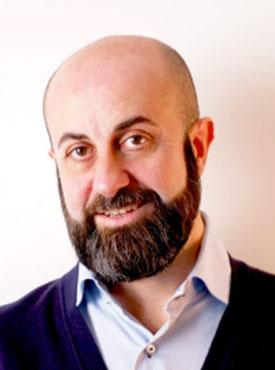 Fabrizio Quattrini