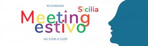 Meeting Gestalt Sicilia