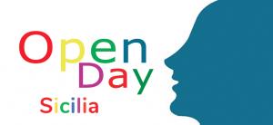 Open-Day-Gestalt-Sicilia